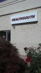 HealthSouth Rehabilitation