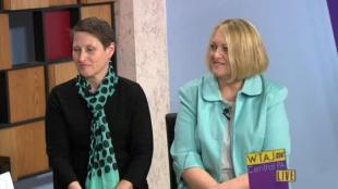 wtaj interview