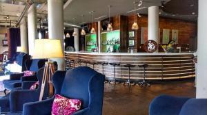 NYLO Lobby Bar