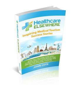 healthcareelsewherebook